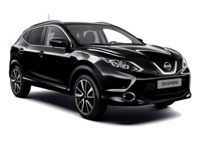nissan new qashqai neuve dispo et en promo. Black Bedroom Furniture Sets. Home Design Ideas