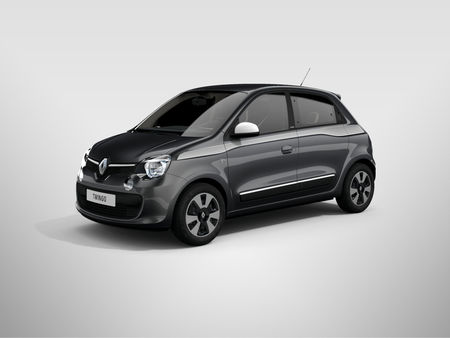 renault twingo neuve dispo et en promo. Black Bedroom Furniture Sets. Home Design Ideas