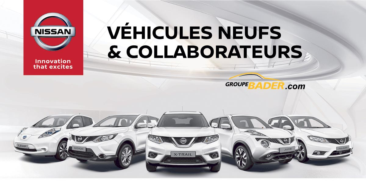 collaborateur renault douai