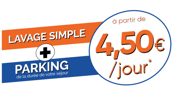 parking aeroport bale mulhouse